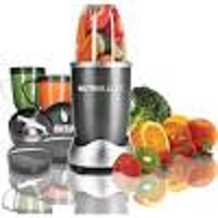 Magic Bullet - As Seen on TV