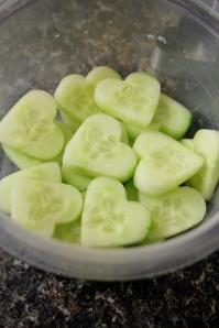 blog2 valentine cucumbers