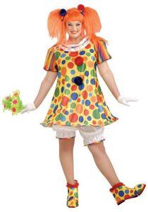 polka dot not to wear1