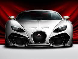 blog2 car face3