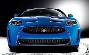 blog2 car face7