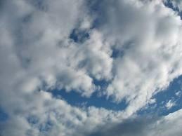 blog2 cloud face2