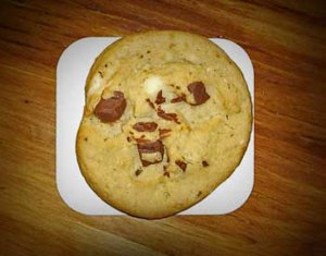 blog2 cookie face