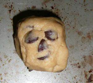 blog2 cookie face2