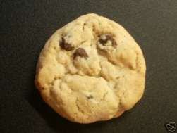 blog2 cookie face3