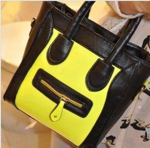 blog2 purse face