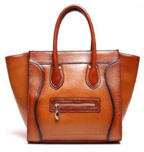 blog2 purse face2