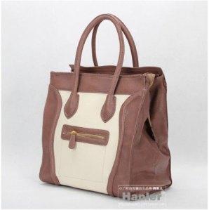 blog2 purse face3