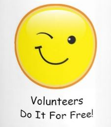 VolunteerCapture