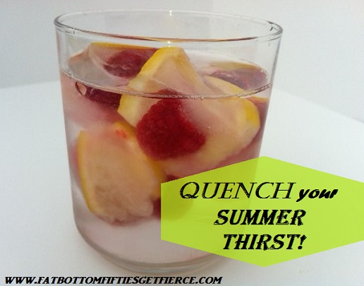 Quench Your Summer Thirst