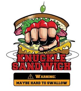 Knuckle SandwichCapture