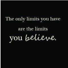 LimitsCapture