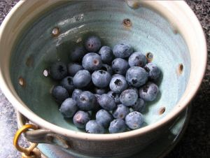 Berry BowlCapture