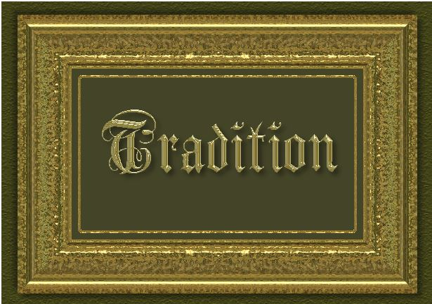 Traditions 2