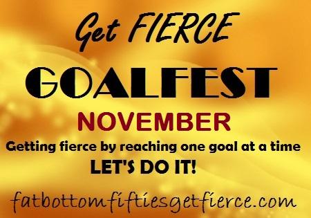 GoalFest November