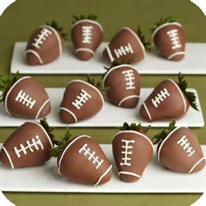 10 Lo-Cal/No-Cal Ideas for Your Super Bowl Party