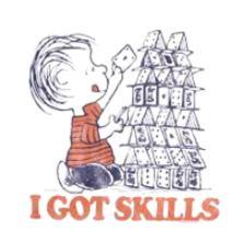 IGotSkills