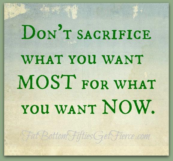 Motivational Monday #15