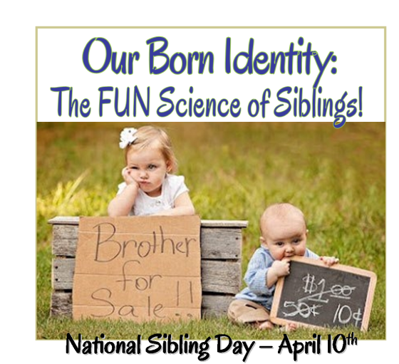 sibling science