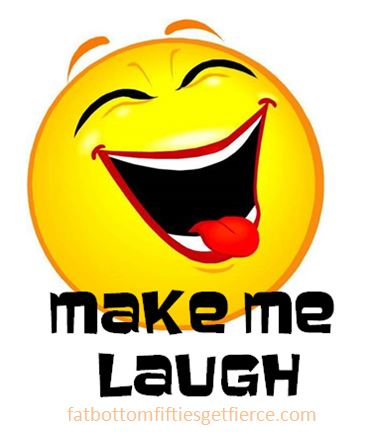 MakeMeLaugh