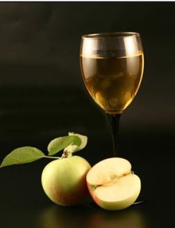 AppleWine