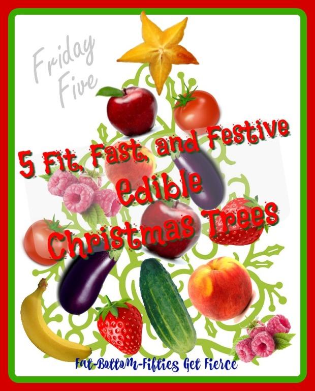 blog2 edible christmas trees