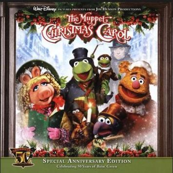 MuppetsChristmasCarol