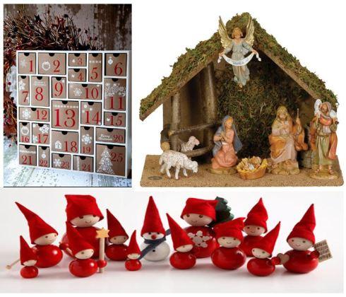 NativityAdventCarolers