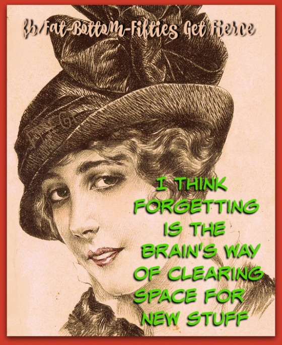 More Friday Funnies (Vol 4)