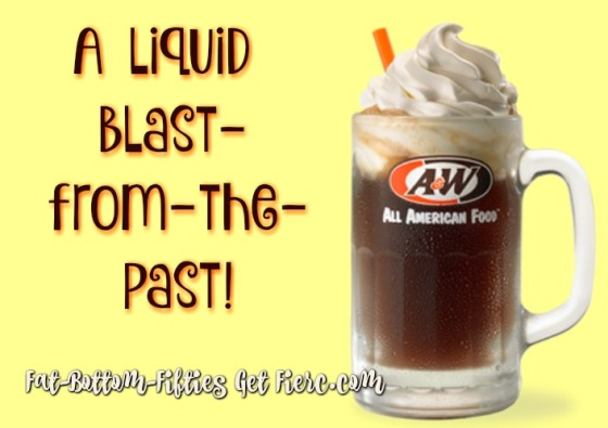 Friday five - Summer Splurges
