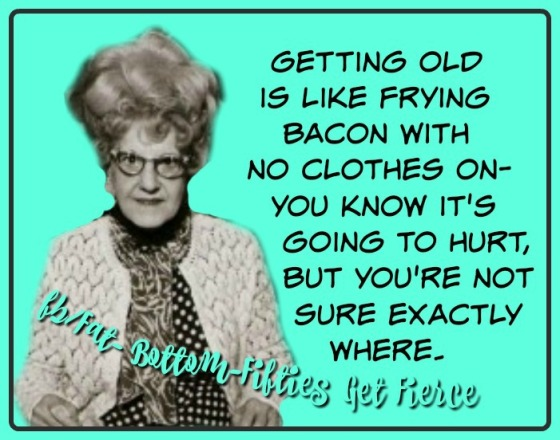 fb fbf frying bacon old apr 16 edit