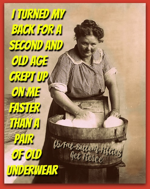 More Friday Five Funnies - Vol 5