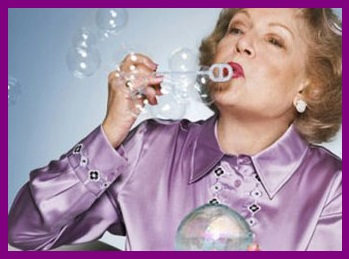 5 Ways to Reduce Stress With a Blast-From-Your-Past